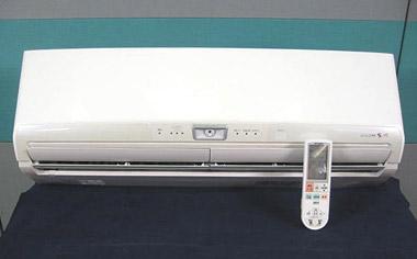 業務用/家庭用エアコンの買取