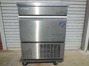 パナソニック キューブアイス製氷機 45kg SIM-S4500