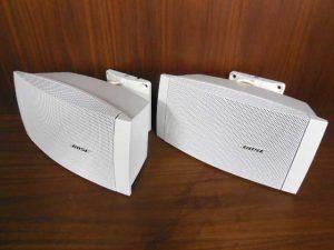 BOSE FreeSpace DS16S Loudspeaker