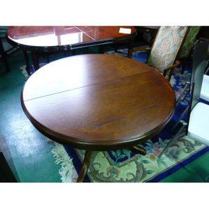 ブランド家具 マルニ家具ダイニングテーブル