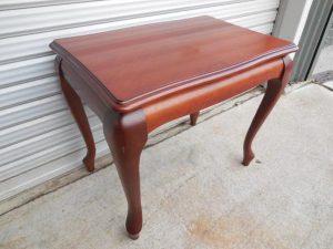 マルニ家具サイドテーブル60 マキシマムシリーズ